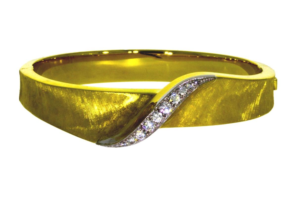 ADIB750-Armreif-750-Gold-brillanten