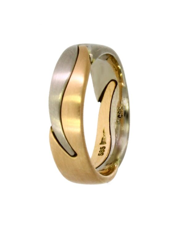 ADIB820-ring-gold