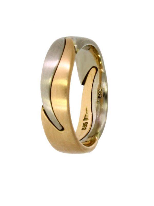 ADIB820-ring-gold