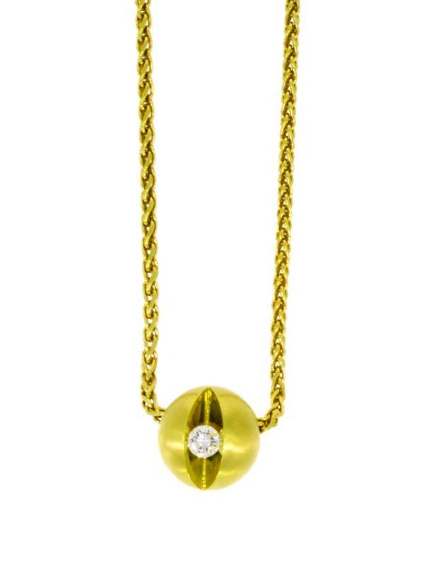 ADIB843-Collier-gold-brillant-0,25ct