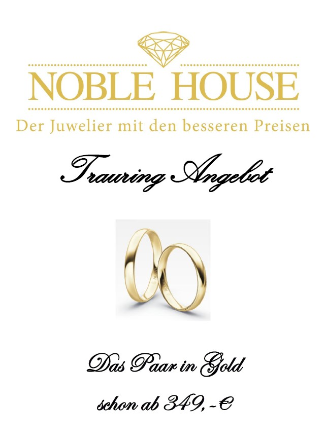 Tauringangebot-Noble-house