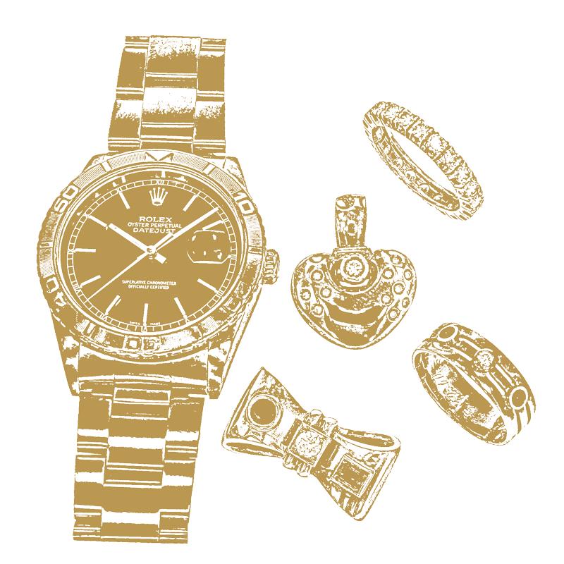 Uhren-und-Schmuckboerse