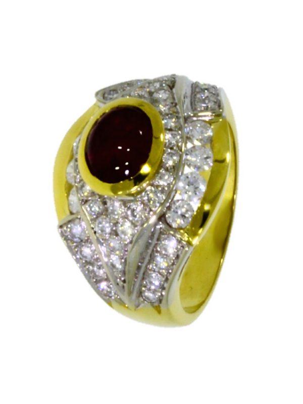 V1668-Ring-Rubin-Brillanten