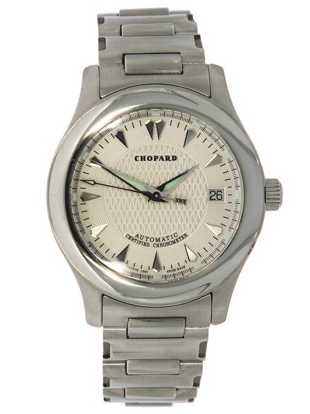 V3074-2a-Chopard-LUC2000Sport-168200