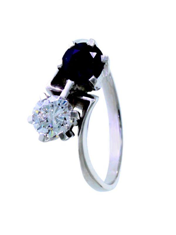 V3276-2-Safir-brillant-ring-0,6ct