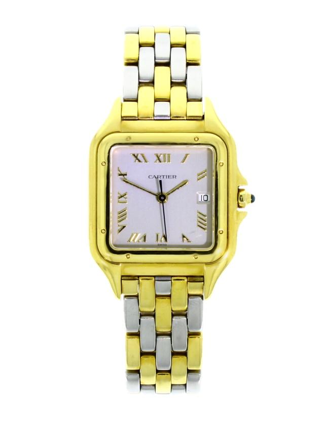 V3385-Cartier-Panthére-stahl-gold-10602