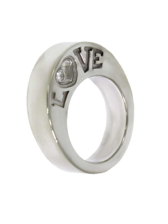 V3730-18-Chopard-Love-happy-diamonds