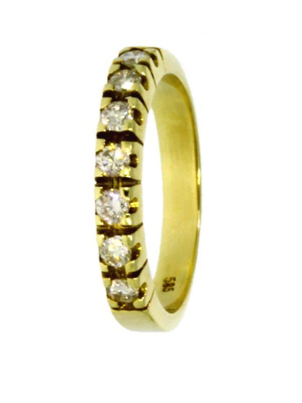 V3730-23-Ring-Gold-7-Brillanten