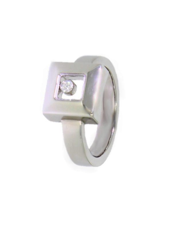 V3749-1-Chopard-Happy-diamons-ring