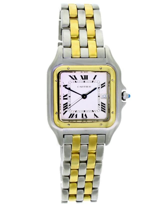 V3898-2-Cartier-panthére-stahl-gold-w25028b6