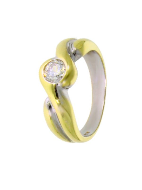 V4025-1-Ring-gold-Brillant-0,5ct