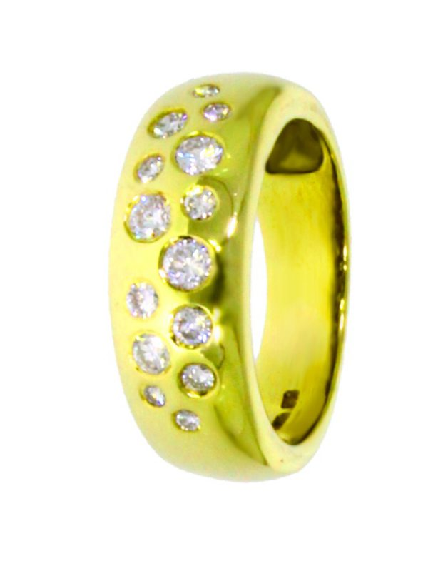 V3924-7-Brillantring-0,50ct-585-Gold