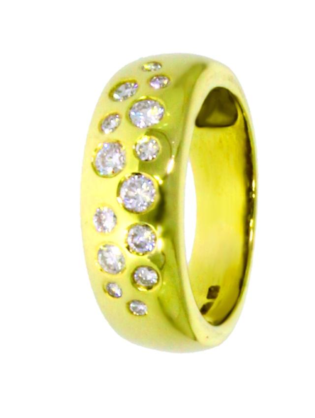 V3924-7-Brillantring-0,50ct-585-Gold