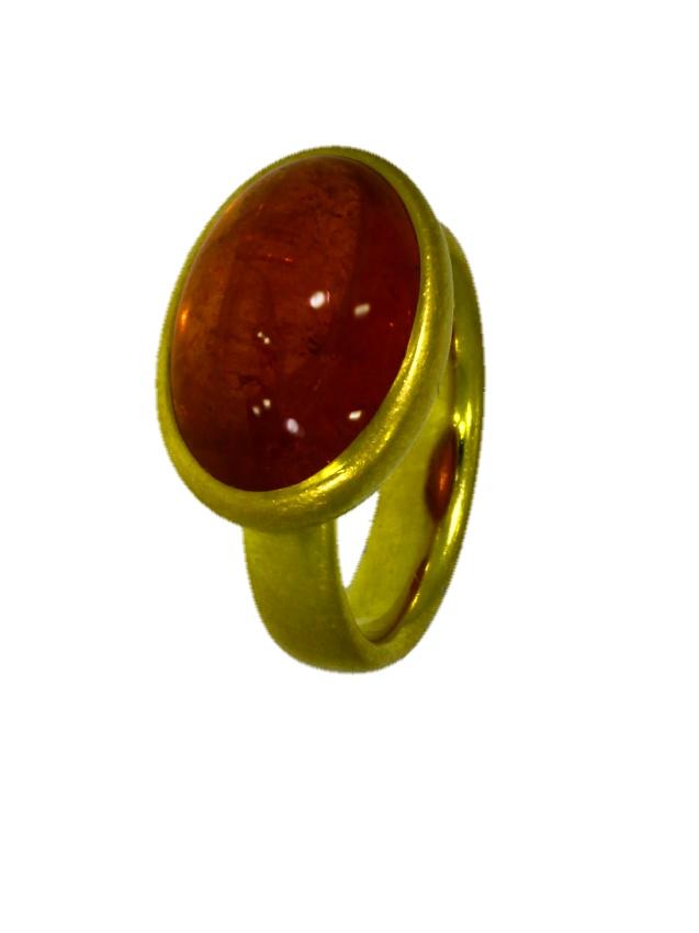V3932-1-ring-manderin-granat