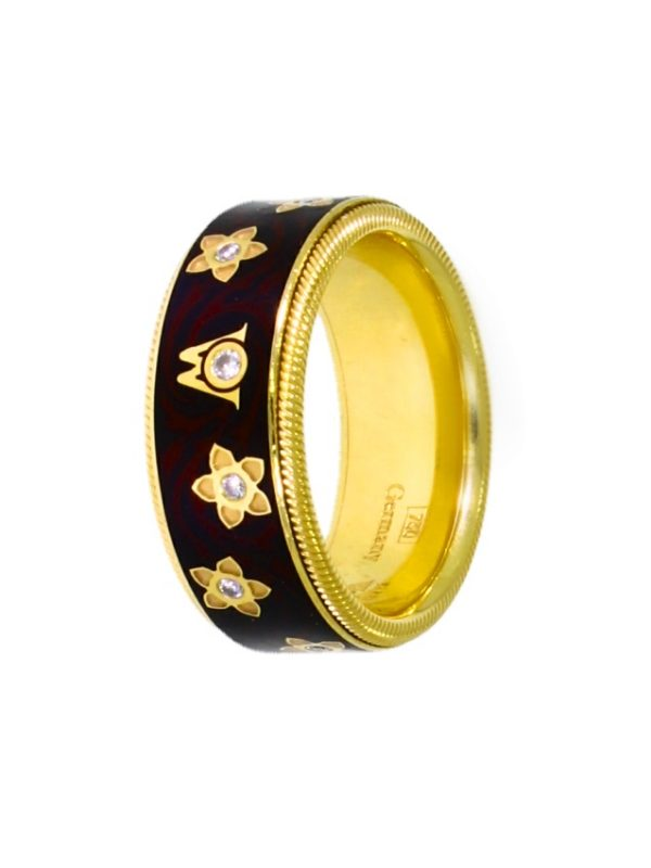 V3939-1-Ring-Wellendorff-750Gold