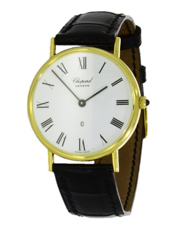 V3969-8-Chopard-luc-classic-Gold