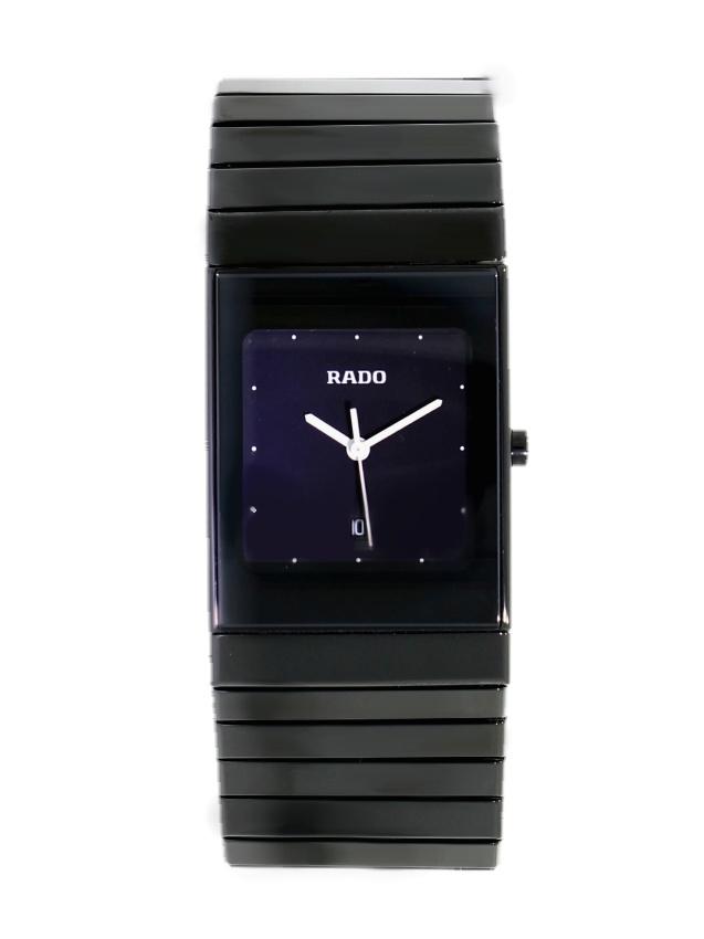 V3979-Rado-diastra-keramik