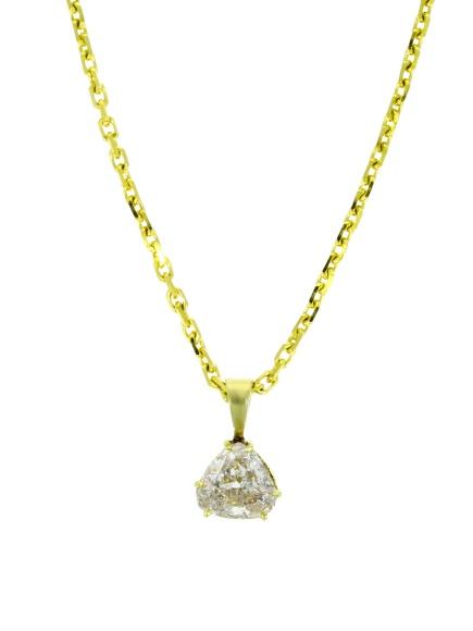 V3985-1-Diamant-Anhänger-1ct-585-gold-trilliant-trilliantschliff