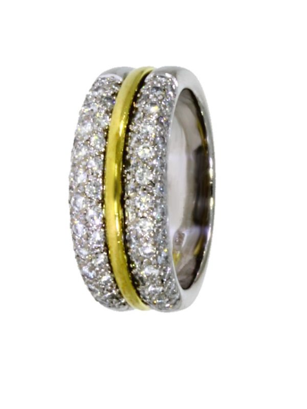 V3991-Ring-Gold-74-Brillanten