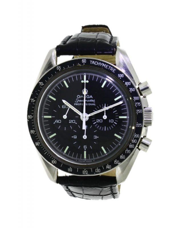 V4060-4-Omega Moonwach-145022-74ST-Cal 861